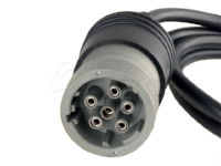 J1708 Cables.jpg