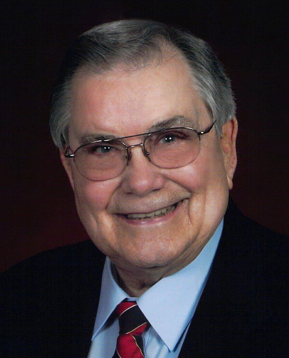 Donald H. Flanders, Sr..jpg