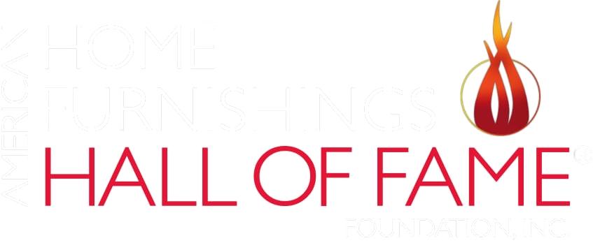 O. William Fenn, Jr.; LADD Furniture U2014 American Home Furnishings Hall Of  Fame