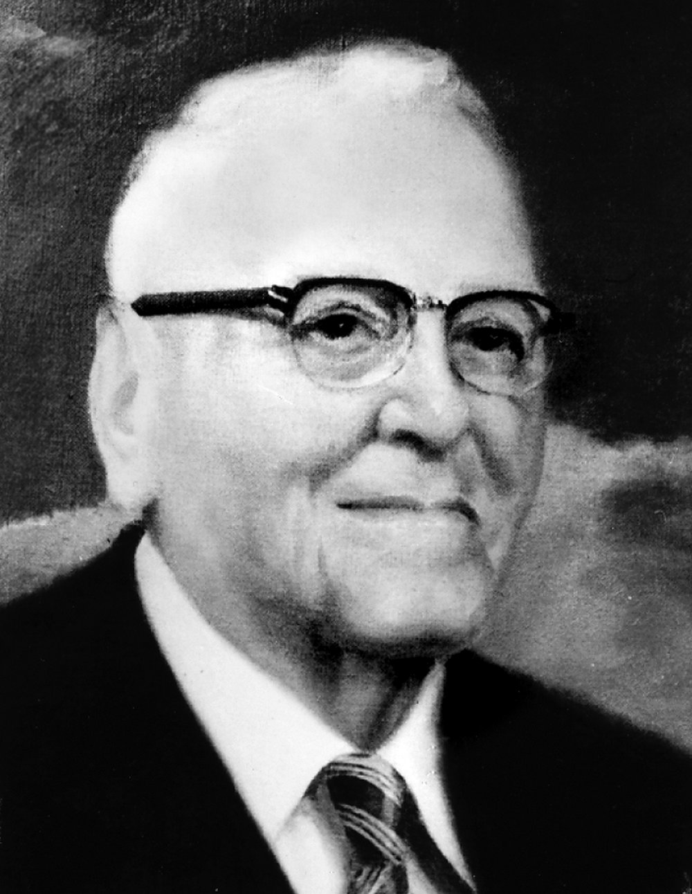 J.D. Bassett