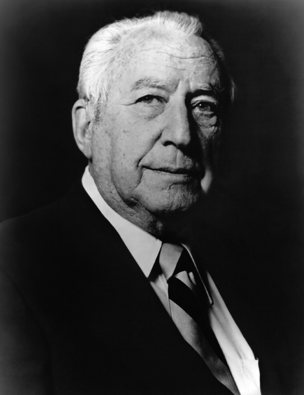 John Christian Bernhardt