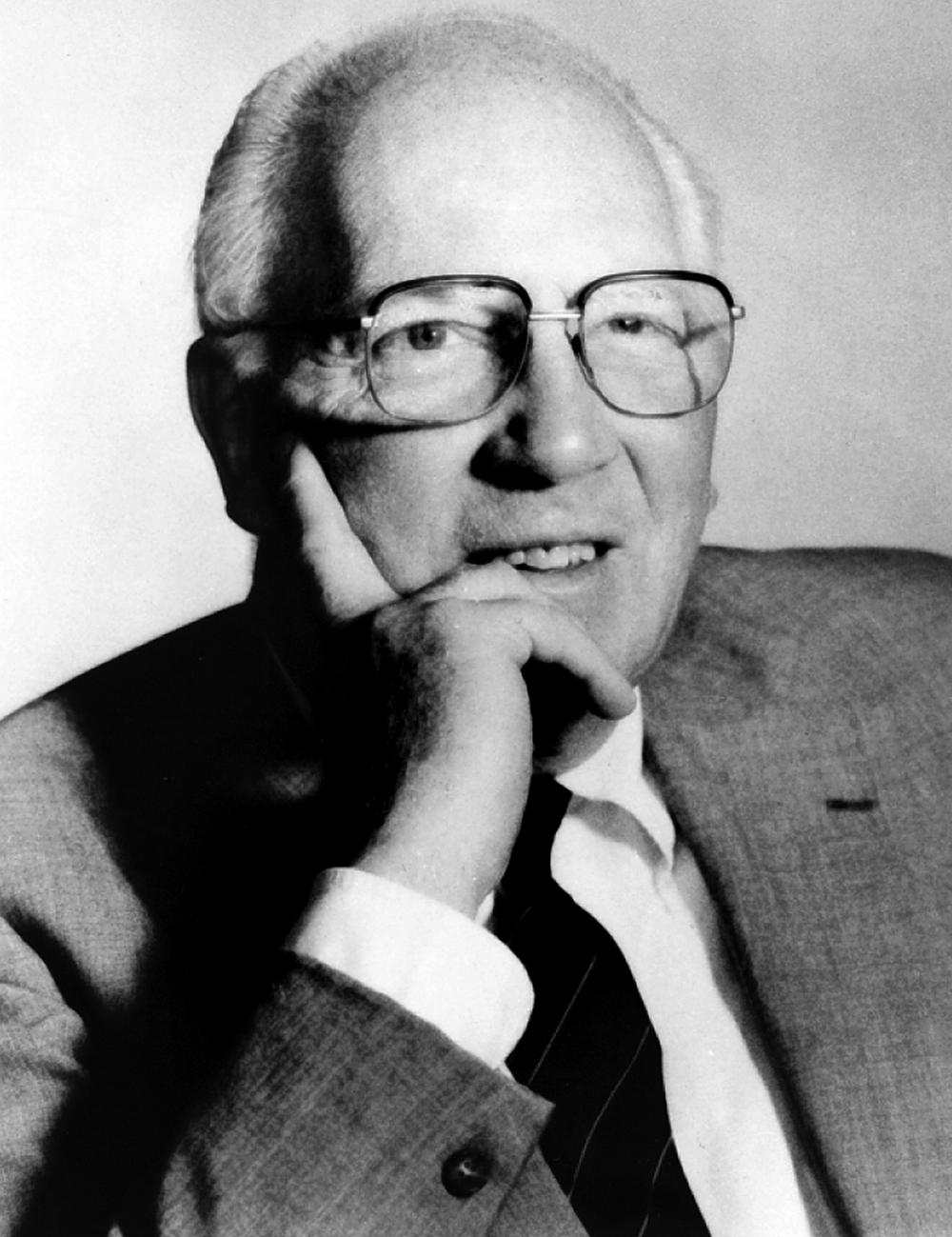 Robert George Culp, Sr.