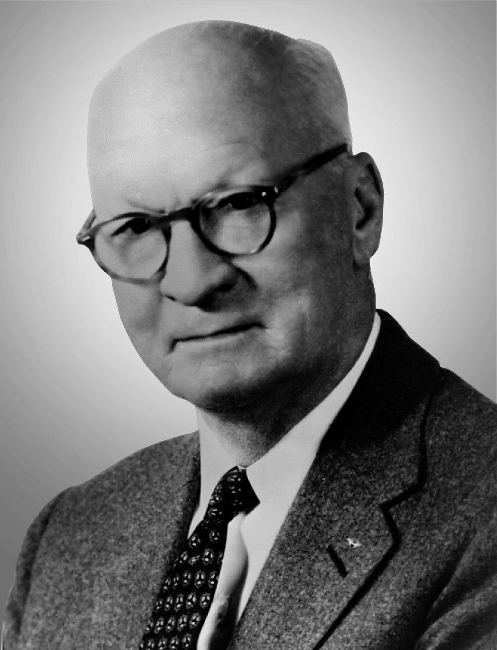 Huffman, Robert O_GS.jpg