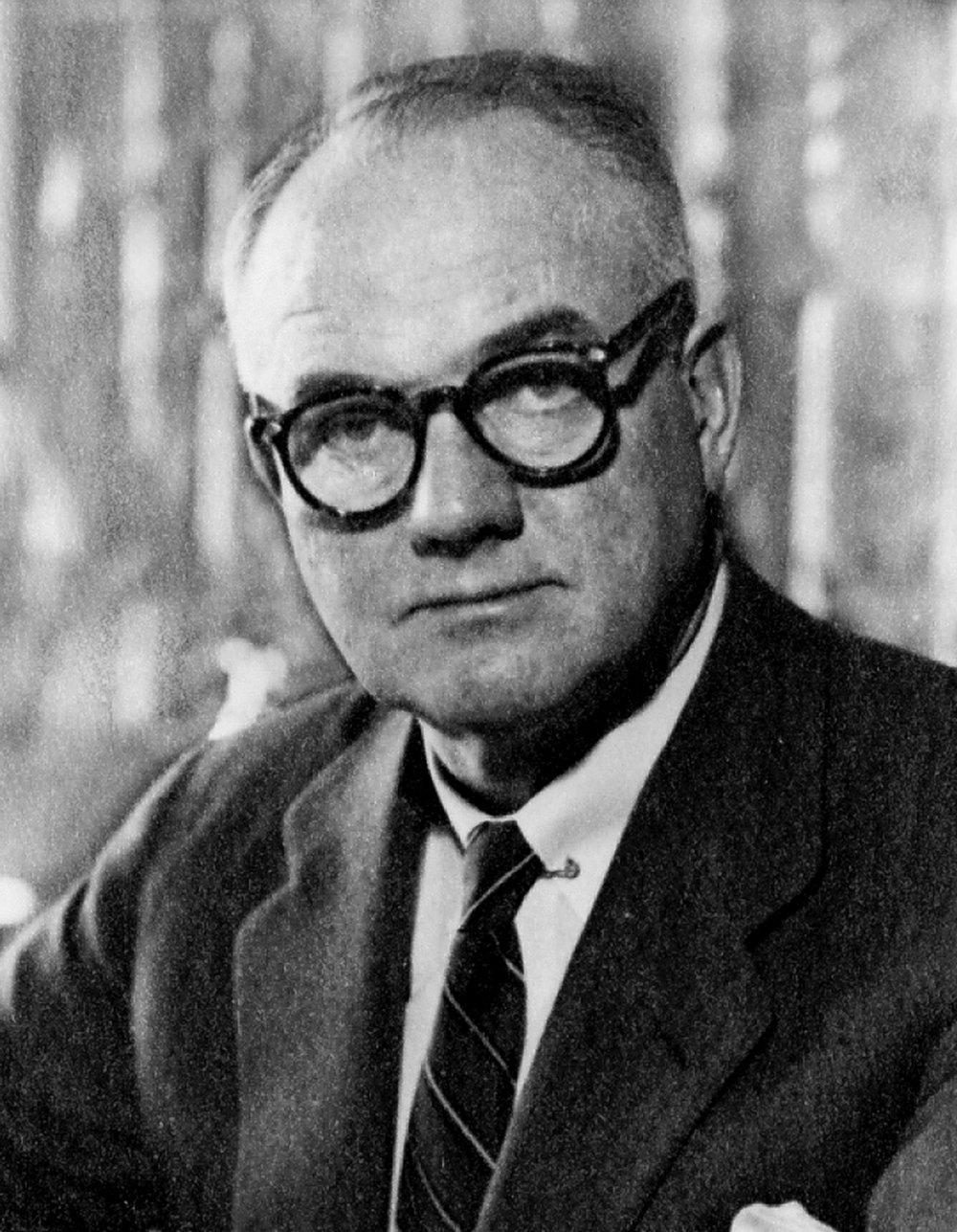 Leo A. Jiranek