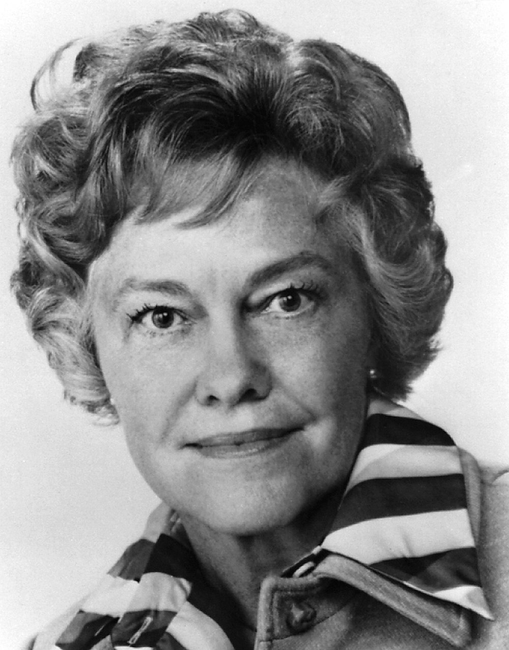 Joanna C. Maitland