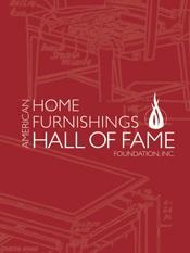 W G Mickey Holliman Jr Furniture Brands International