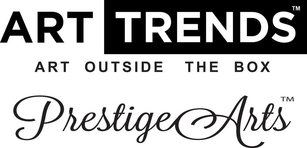 PrestigeArts_ArtTrends_logos_5in.jpg