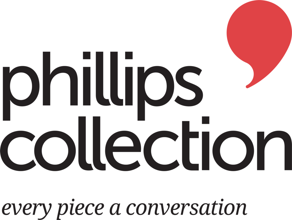 PHILLIPS LOGO 2017.png