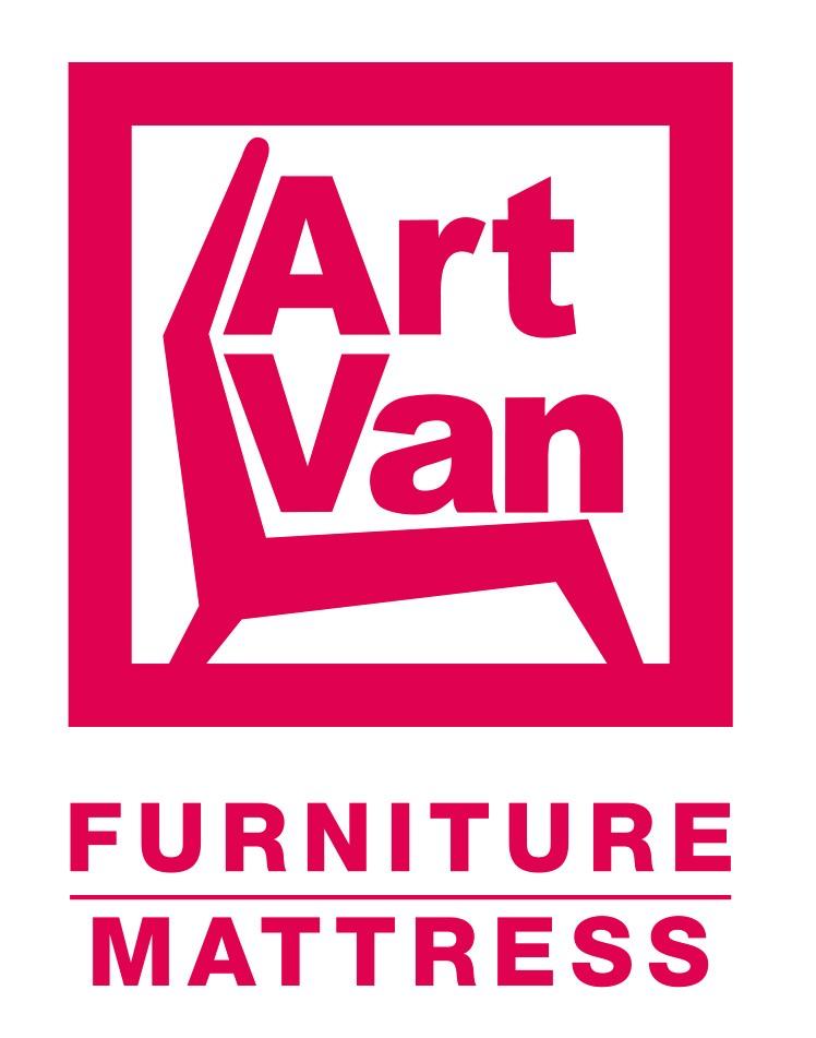 Red Art Van Logo F_M.jpg