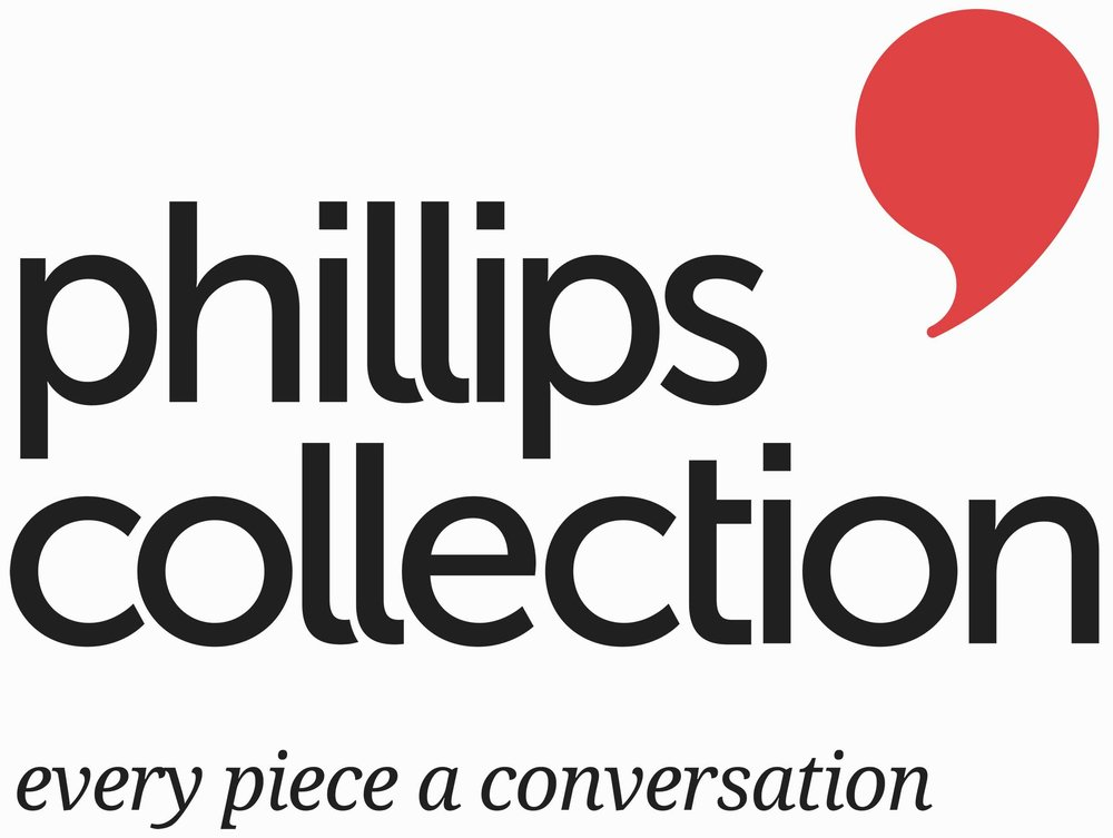 PHILLIPS LOGO 2017.jpg