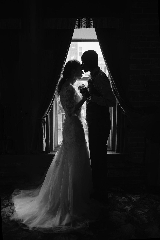 Dahli_Durley_Wisconsin_Wedding.jpg