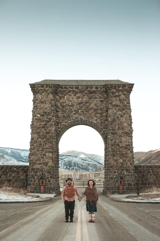 Dahli_Durley_Engagement_Session_Yellowstone.jpg