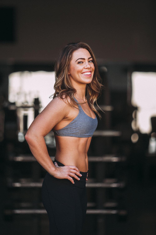 fitnessmodelfitnessshootarizonaphotographer.jpg