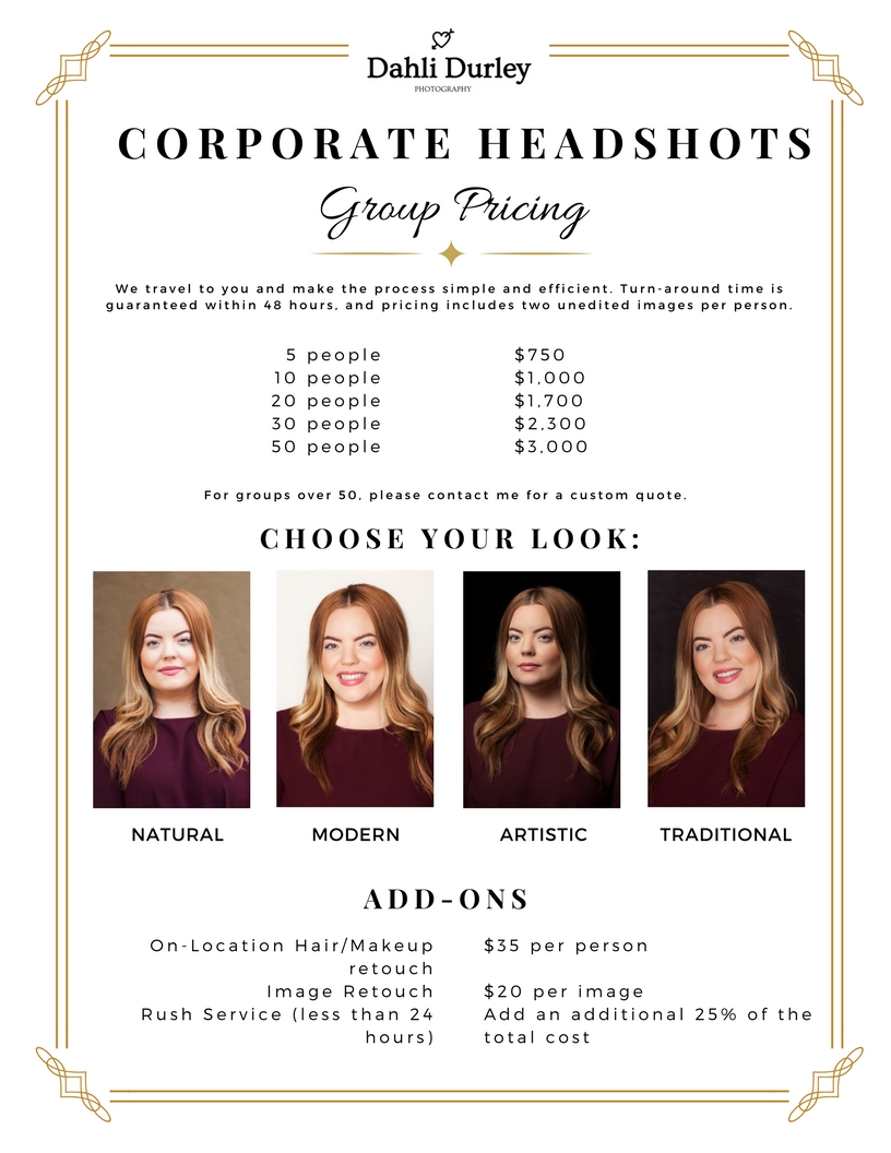 corporateheadshotdc