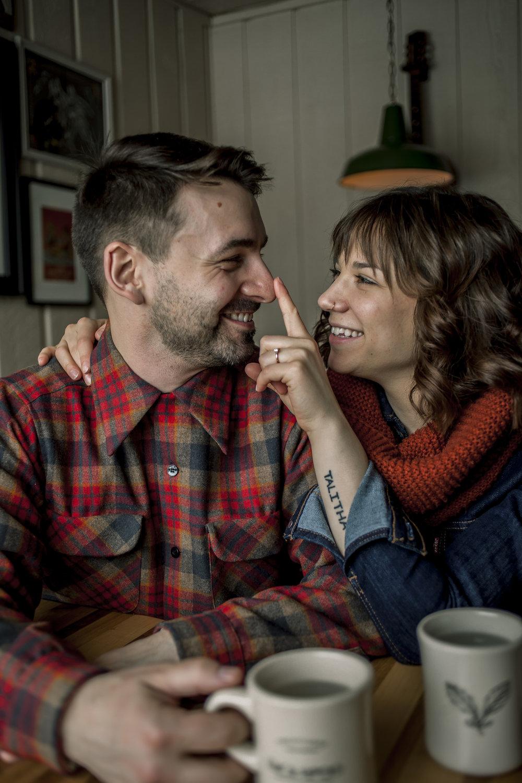 Danny&Rachel_TheMintEngagement2018333.jpg