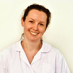 Tamille-Phillips-Stourbridge-Osteopathic-Acupuncture-Clinic.jpg