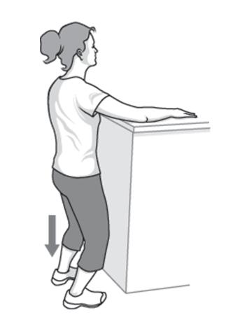 5-Armpit-stretch.jpg