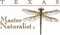 Texas-Master-Naturalist_small.png