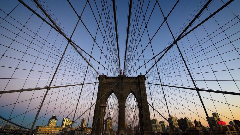 brooklyn.bridge-2.jpg