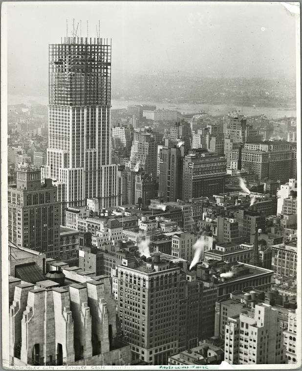 empire-state-construction-2.jpg