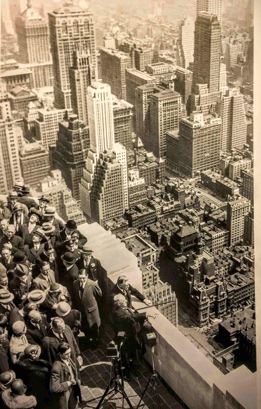 Image: courtesy NYPL