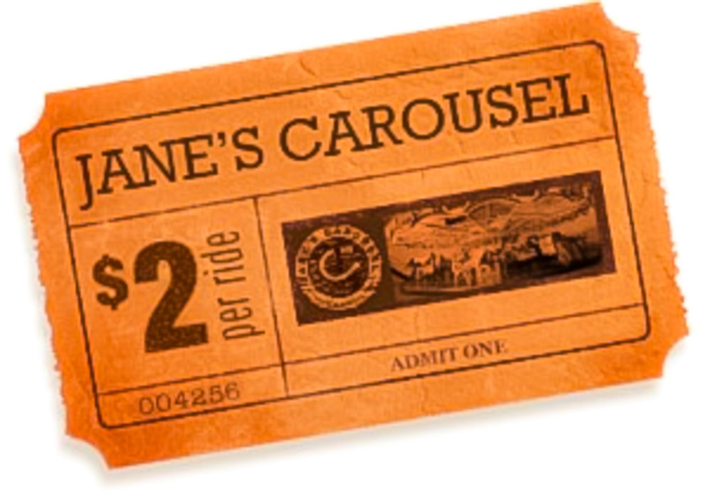tkts-janes-carousel.png