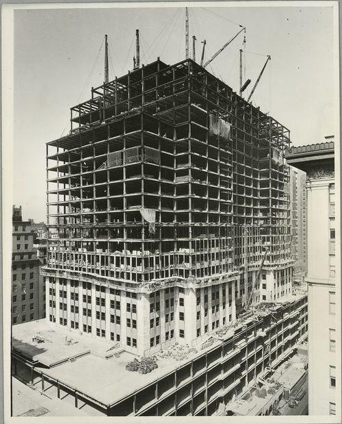 empire-state-construction.jpg