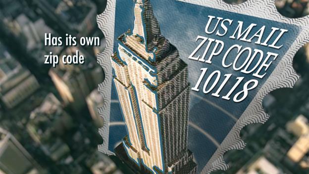 empire-state-zip-code.jpg
