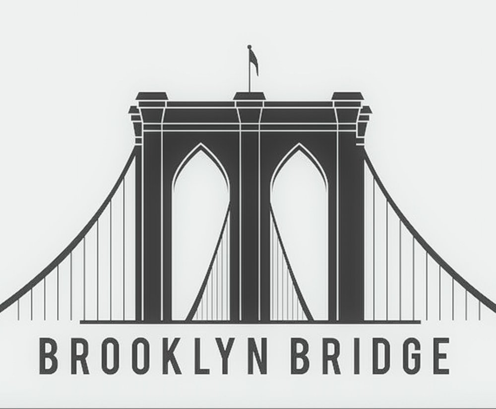 Brooklyn_Bridge_Vector_Icon-2.jpg