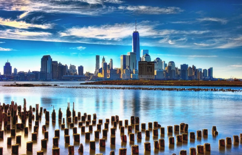 filmvacation-lucas-compan-best-spots-to-photograph-manhattan-skyline-9.jpeg