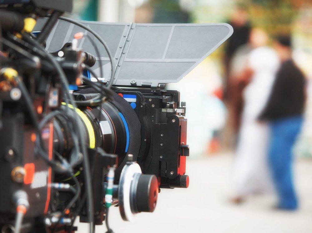 camera-lucas-compan-filmvacation-new-york-city.jpg