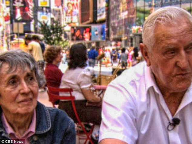 piccola-new-yorker-times-square-27.jpeg