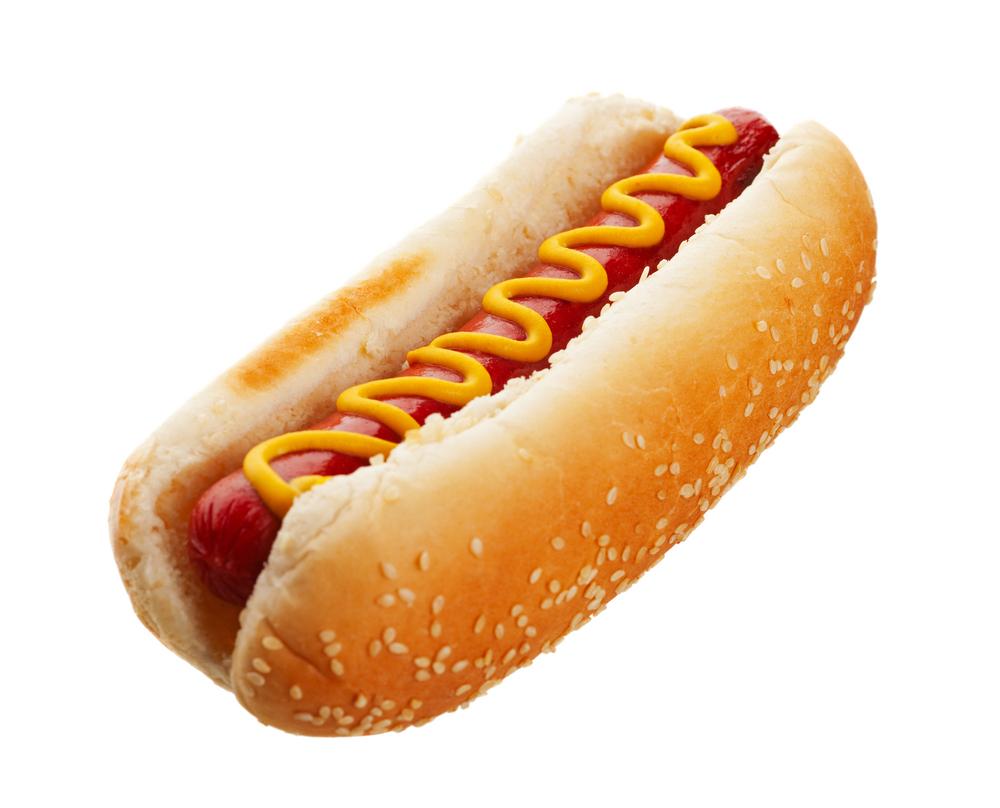 hot-dog-06.jpg