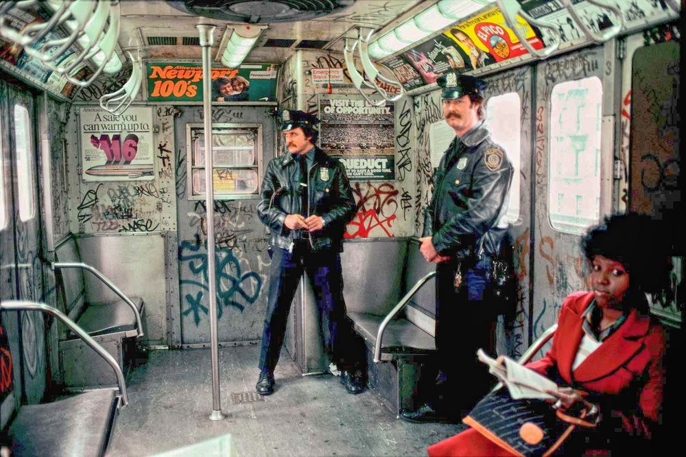 piccola-new-yorker-1980s.jpg