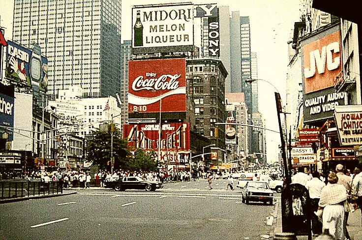 piccola-new-yorker-times-square-1980s-2.jpeg