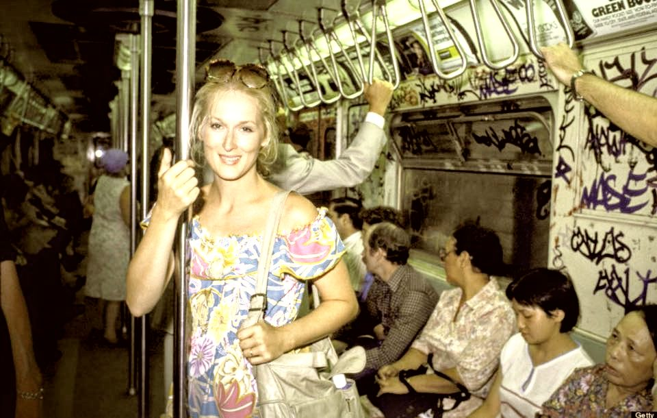 piccola-new-yorker-new-york-1980s-8.jpeg