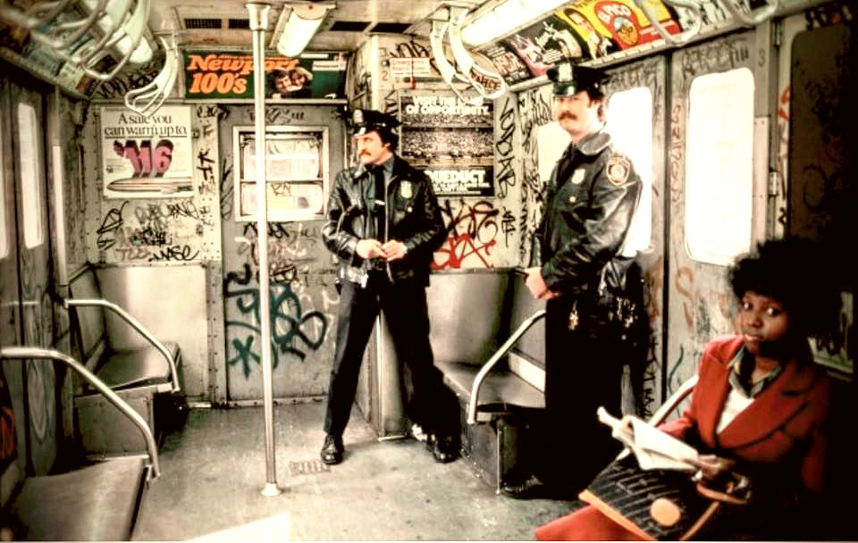 piccola-new-yorker-new-york-1980s-9.jpeg