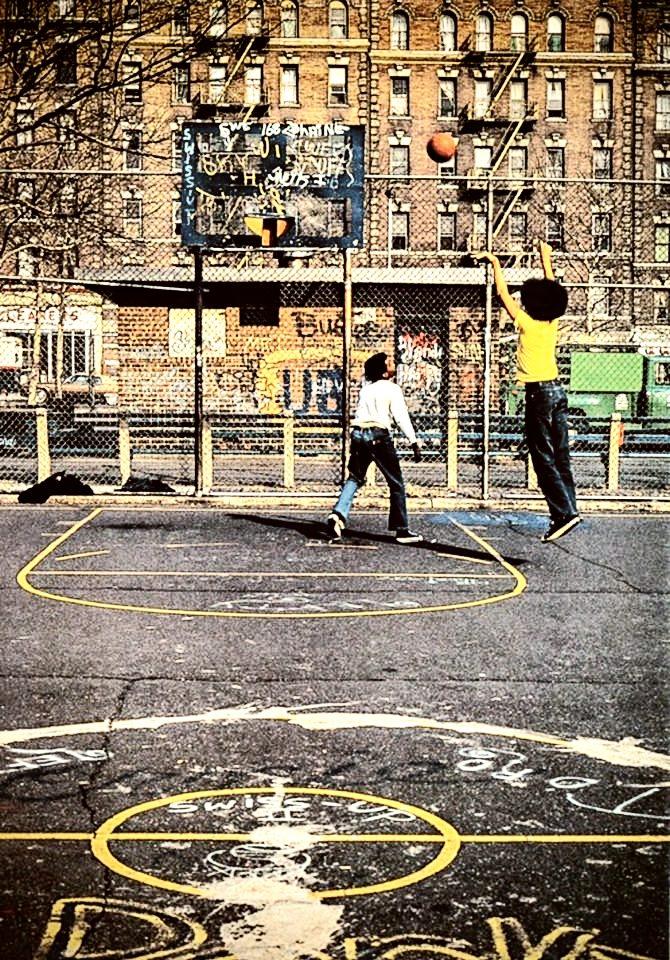 piccola-new-yorker-1980s-15.jpeg