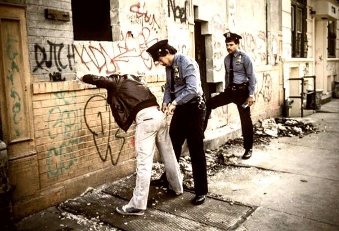 piccola-new-yorker-new-york-1980s-17.jpeg