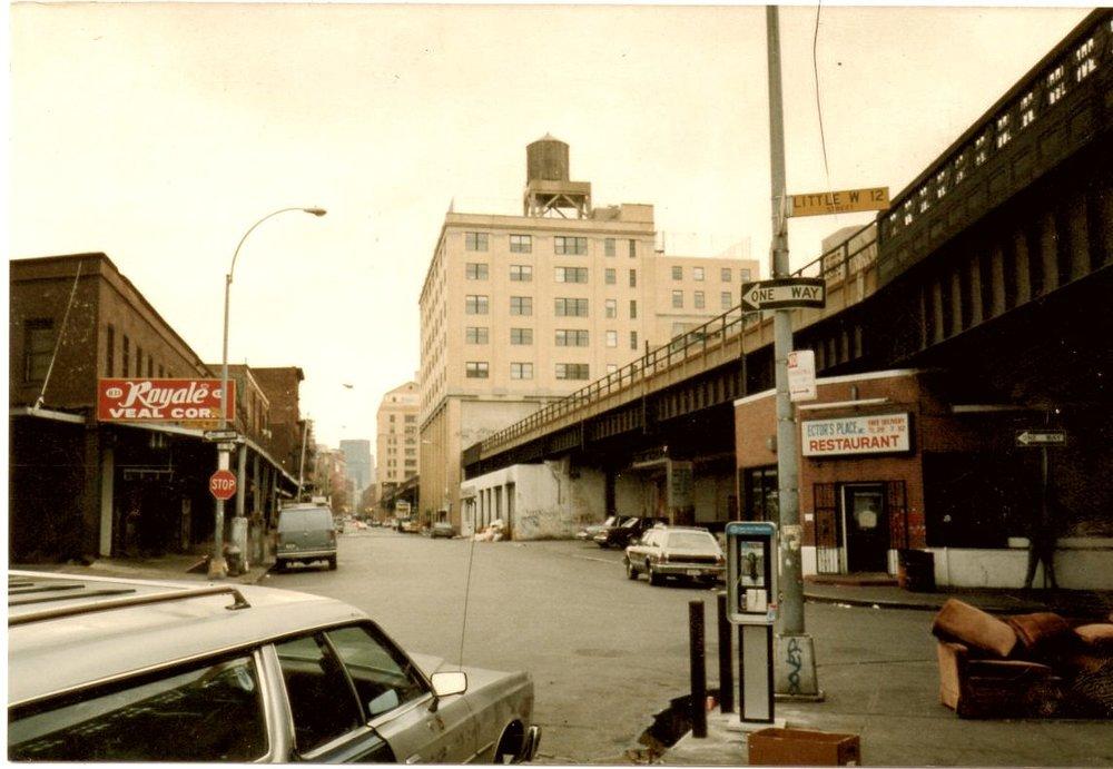 piccola-new-york-new-york-1980s-20.jpeg