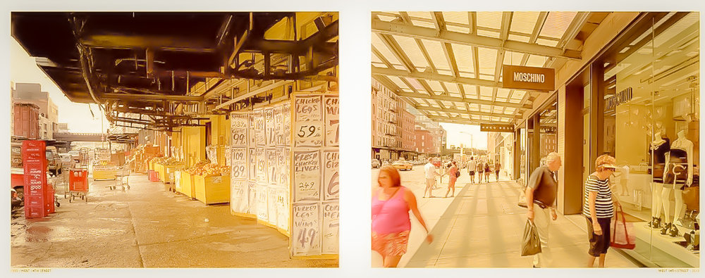 piccola-new-yorker-new-york-1980s-22b.jpg