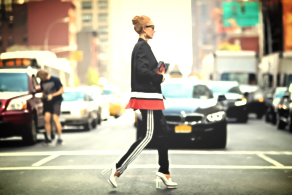 piccola-new-yorker-in-the-1990s-street-fashion.jpg