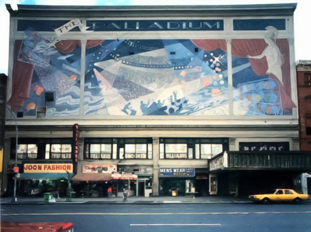 piccola-new-york-in-the-1990s-palladium.jpg