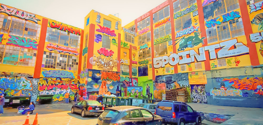 piccola-new-york-in-the-1990s-5-pointz-queens-2.jpg