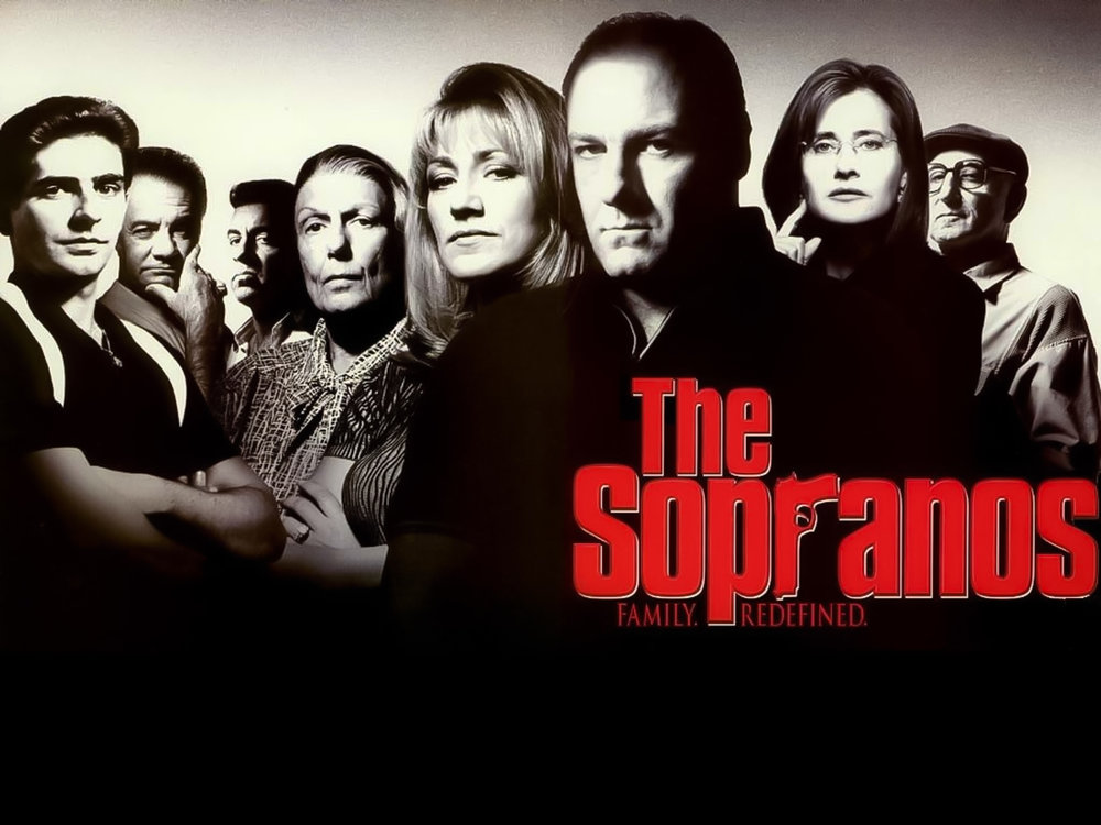 the-sopranos-poster-piccola-new-yorker-2.jpg
