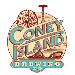 coney-island-brewing-co.jpg