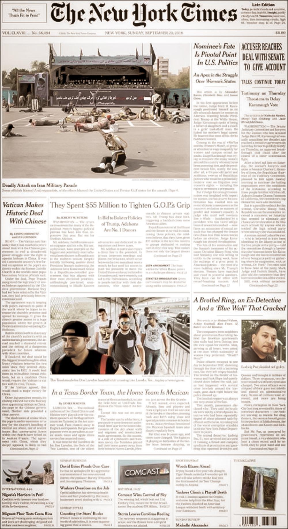 newyork_times-sep-23-2018.jpg