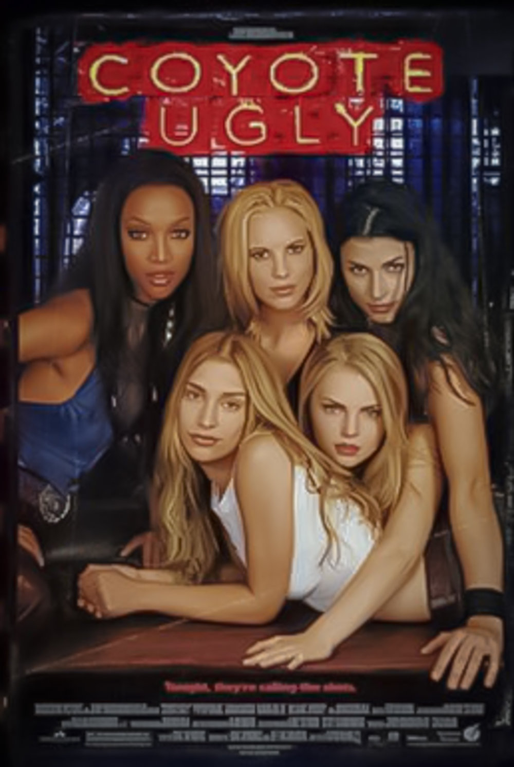 Coyote_ugly_poster.jpg
