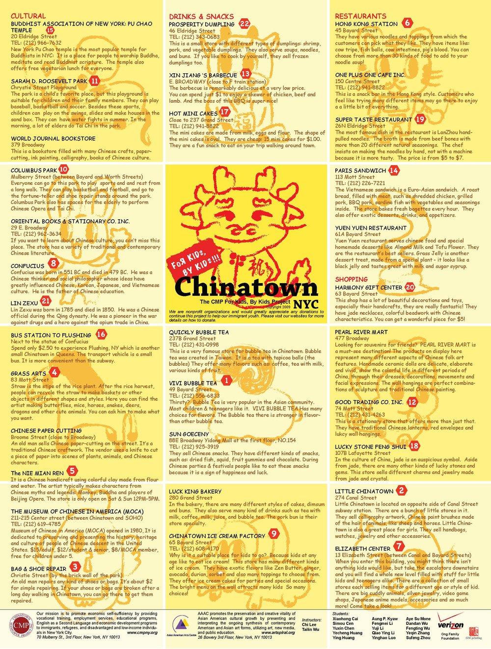 kids-map-chinatown.jpg