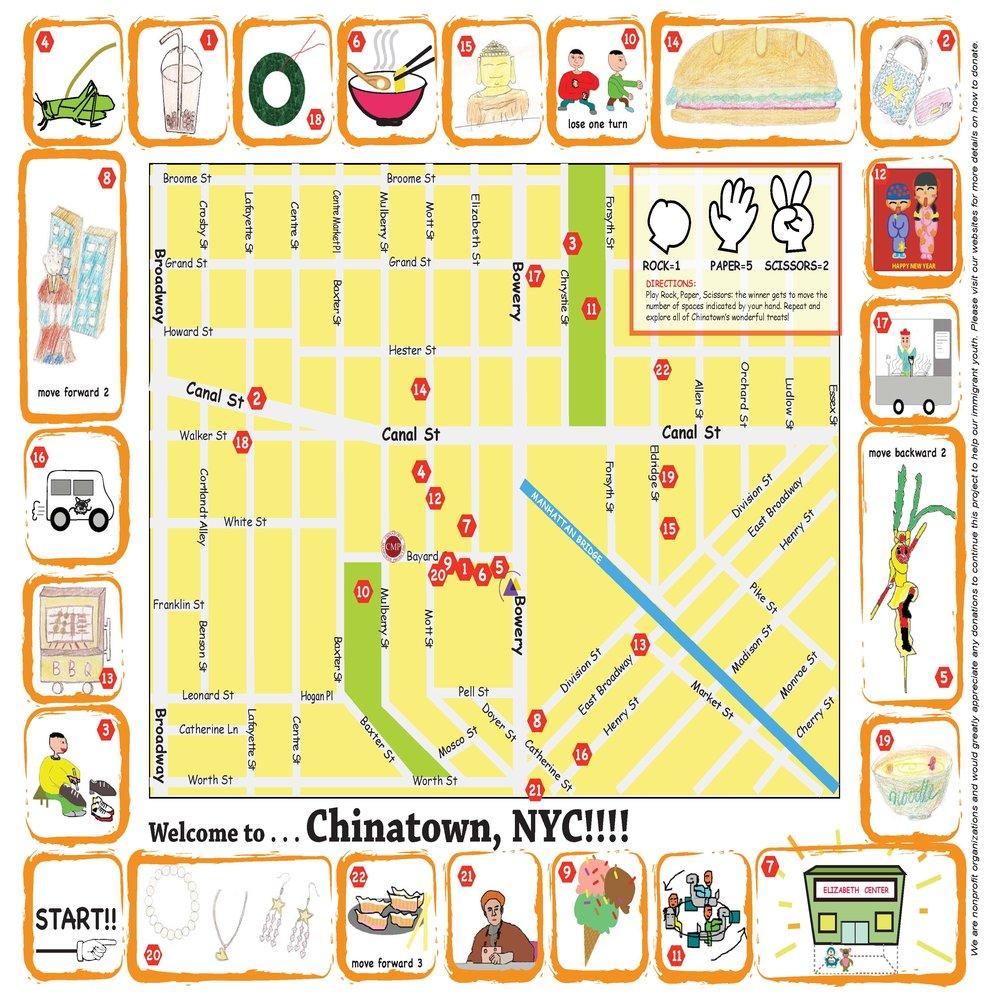 kids-map.jpg